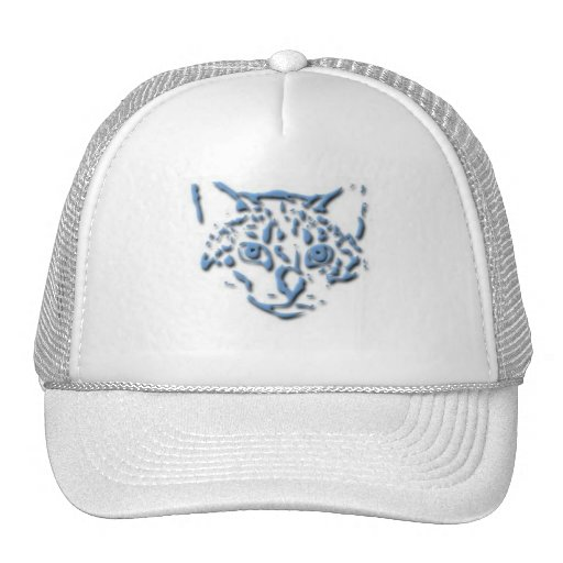 Kitten Tshirts and Gifts 287 Trucker Hats