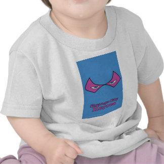 Kittie Kitty Tshirts