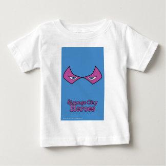 Kittie Kitty T Shirts