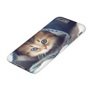 Kitty Case