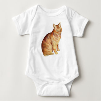 Kitty Cat Shirts