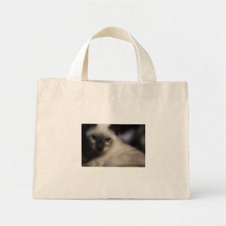 Kitty Glamour Bag