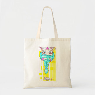 kitty Kat Bag