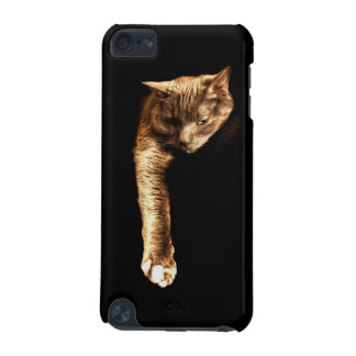 Kitty Kitty iPod Touch (5th Generation) Cover