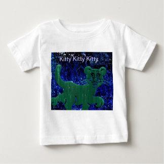 Kitty Kitty Kitty shirt