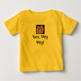 Kitty Kitty Shirt