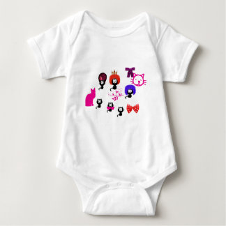 KITTY-MAKEOVER TEES