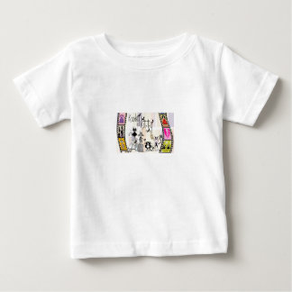 Kitty Movie T-Shirt