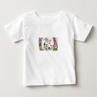 Kitty Movie T-Shirt