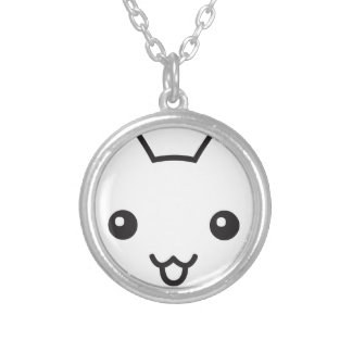 Kitty Necklaces