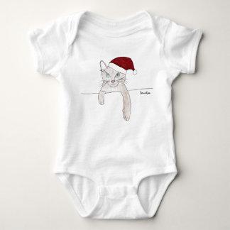Kitty Shirt