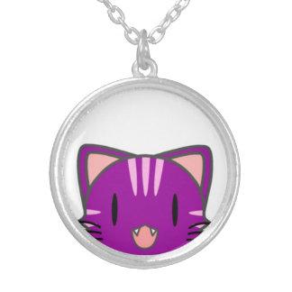 KittyKitty Necklace