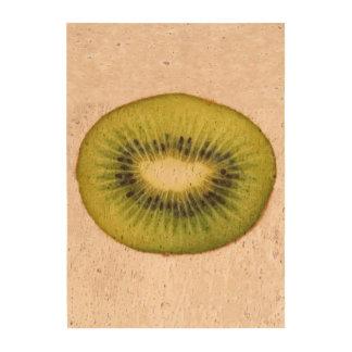 """Kiwi 5""""x7"""" Cork Paper"""