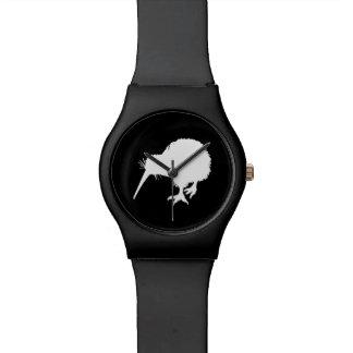 Kiwi Bird Watch