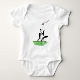 kiwi cricket nutmeg, tony fernandes t-shirt