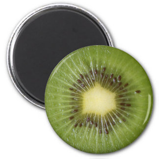 KIWI FRIDGE MAGNET FOR YOUR FRIDGE