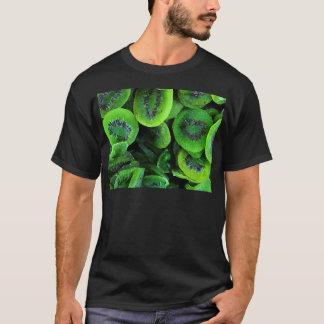 Kiwi Fruit T-Shirt