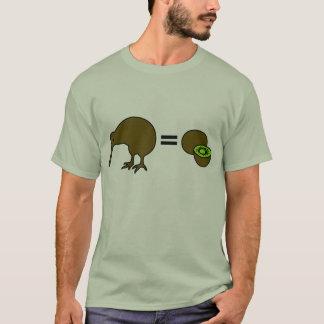 Kiwi = Kiwi T-Shirt