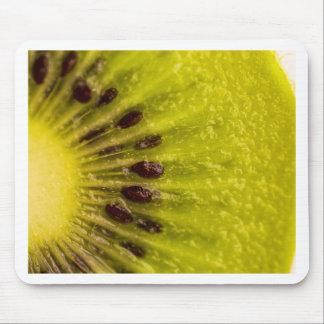 Kiwi Mouse Pad