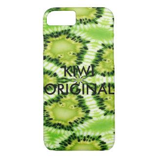 KIWI ORIGINAL iPhone 7 CASE