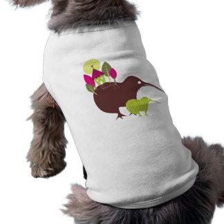 Kiwi Pet Clothing