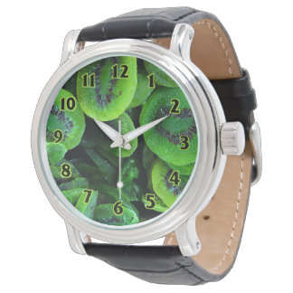 Kiwi Watches