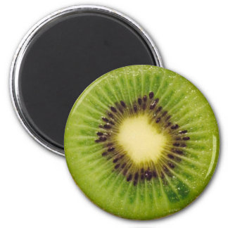 Kiwis are Yummy 4Timmy Magnet