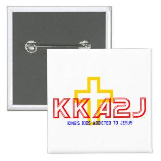 KKA2J Button