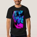 KL Graffiti Tshirt