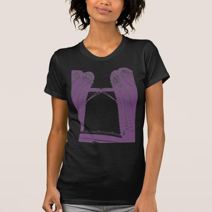 KL T-Shirt