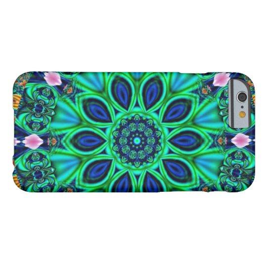 Kladescope iPhone case