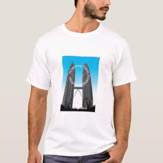 KLCC MALAYSIA T-Shirt
