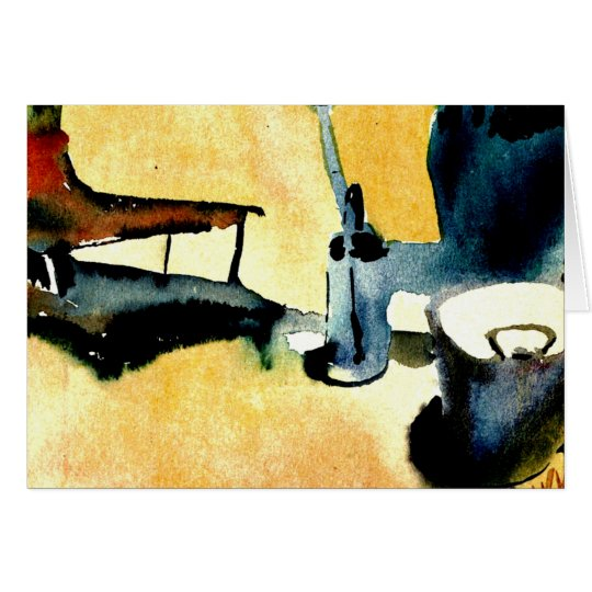 Klee - Flower Stand, Watering Can and Bucket
