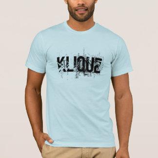 KLIQUE T-Shirt
