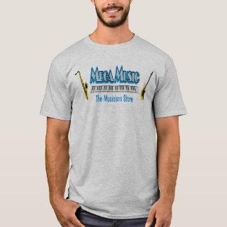 Knapp, Todd T-Shirt
