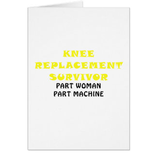 knee replacement recovery machine