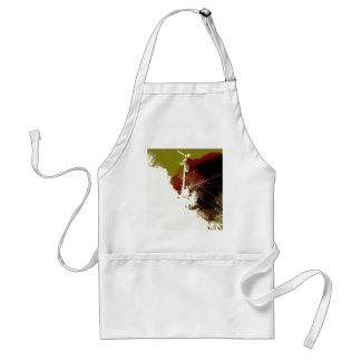 knektid standard apron
