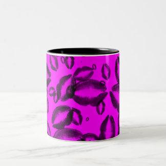 Knew products mug