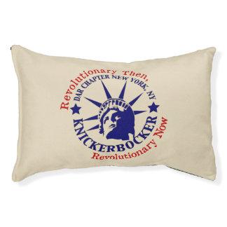 Knickerbocker Dog Bed