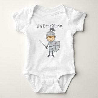 Knight baby creeper