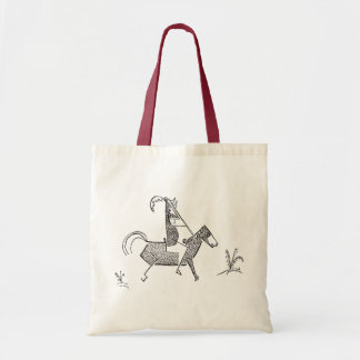 Knight Bags