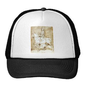 knight-clip-art-17 cap