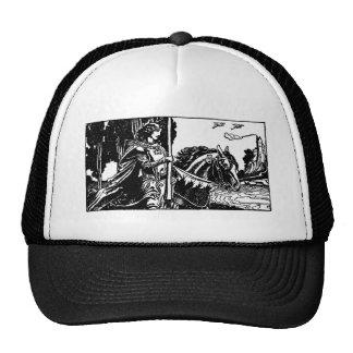 knight-clip-art-31 hat