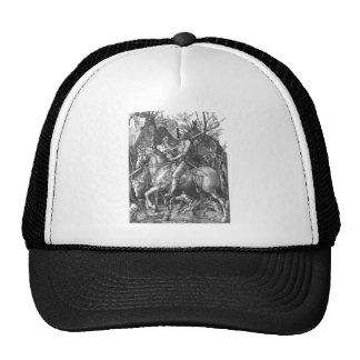 knight-clip-art-9 cap
