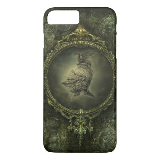 Knight Fantasy Barely There iPhone 7 Plus Case