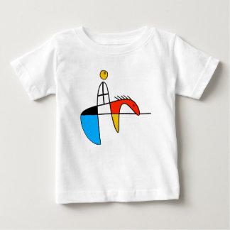 Knight Infant T-Shirt