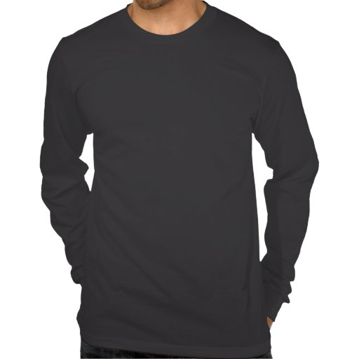 Knight Lore Morph Shirts