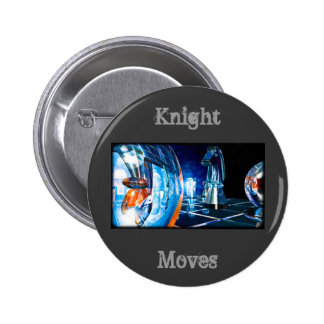 Knight Moves Buttons