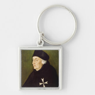Knight of the Order of Malta, 1534 Key Chain