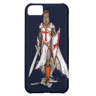 knight templar iphone 5 case cover